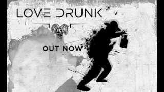 Waylon-Love Drunk-WEB-2014-gnvr Download