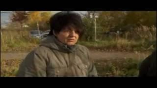 Psycho Andreas- Folge 2