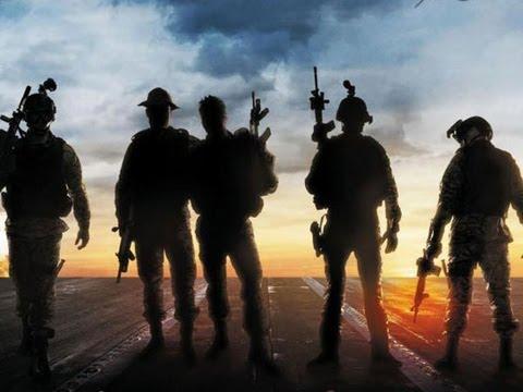 Modern Hollywood Movies Best Modern War Movies Top 5