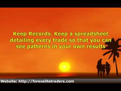 Forex Market Hours � 3 Golden Rules when to trade | Forex Illustrated