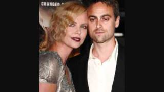 Great acting couples 5 : Charlize Theron and Stuart townsend.
