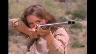 The High Chaparral: Trailer 2