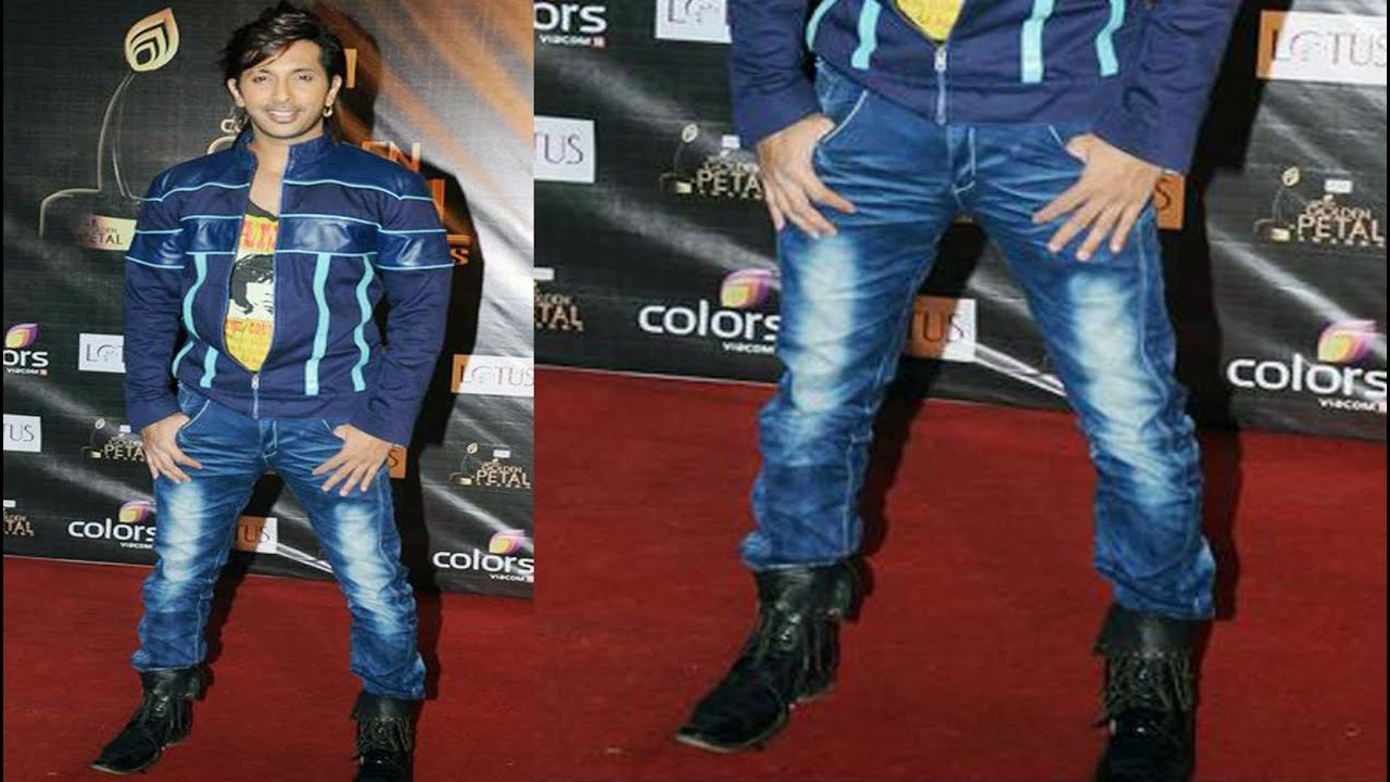 Terence Lewis Hairstyle Dance Master Terence Lewis
