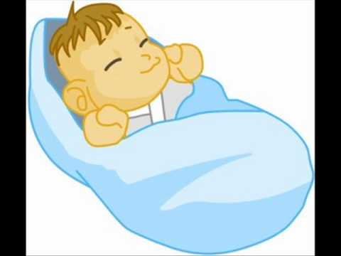 Childrens Music ~ Sleep ~ Study ~ Relaxing Piano By: HarrysCupboard