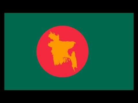 1971 Independence Declaration of Bangladesh: True Fact