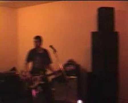 Cubka I video