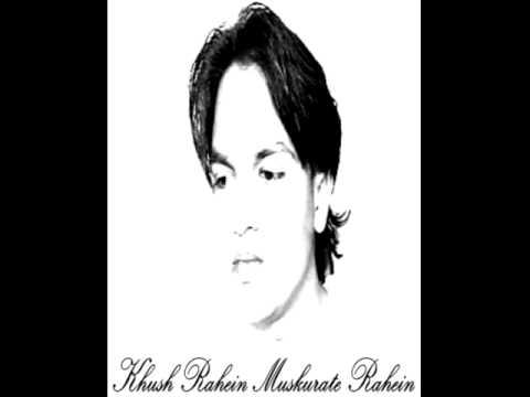 Maa (malkit Singh) video
