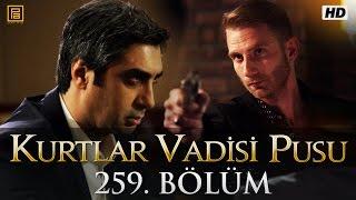 download lagu Kurtlar Vadisi Pusu 259. Bölüm  English Subtitles  gratis