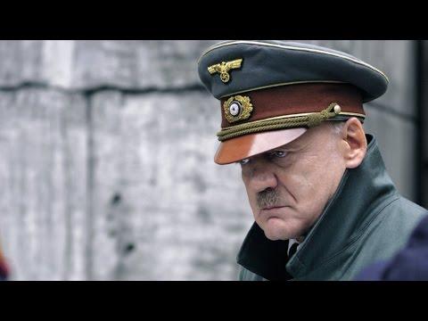 Hitler tanár úr - A Film (By:. Peti) TELJES