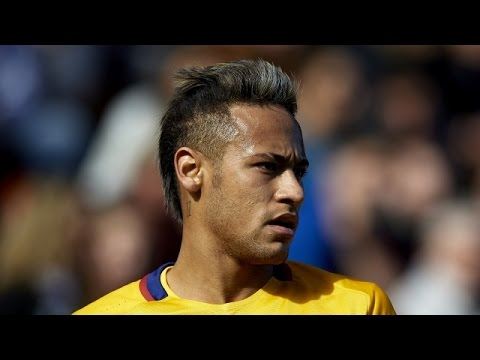 Brazilian Court Freezes Neymar's Private Jet, Yacht And $50M In Assets - Newsy