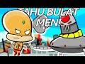TAHU BULAT (TALAT) MEN ANIMATION 1 : SERANGAN RAKSASA MP3