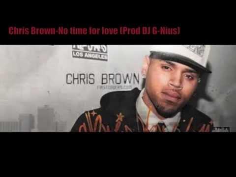 Chris Brown - Letras traducidas en espaol, traducciones