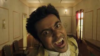 Massu movie leaked out in internet | Masss,  Surya, Nayantara