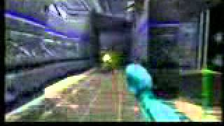 Watch Agent 51 The War video