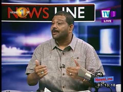 news line tv1 10th j|eng