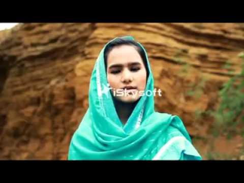 4 Ayisha Hummayun Naat Khuwa 1