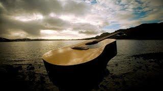 Clásicos Himnos Viejitos en Dueto Música Cristiana del Recuerdo