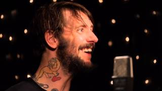 Watch Band Of Horses Everythings Gonna Be Undone video