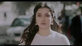 New Punjabi Songs 2017-Maqabla(Full Song)Ninja-Pankaj Batra-Sonu Ramgarhiya-Latest Punjabi karaoke