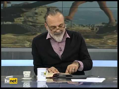 TVNET / BİZE MÜSAADE - 16.01.2015