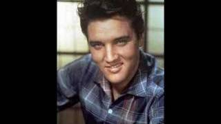 Watch Elvis Presley It