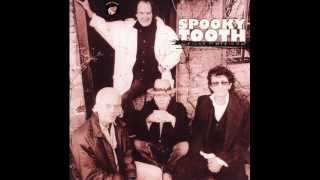 Watch Spooky Tooth Tears video