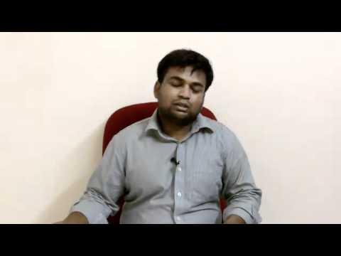 poraali/porali tamil movie review by prashanth