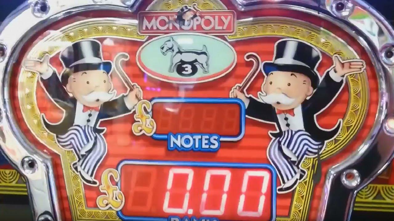 Jonny jackpot mobile