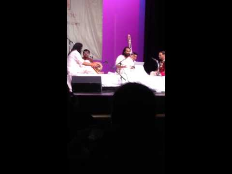 Classical Concert- July 2014- Raritan Valley Community College