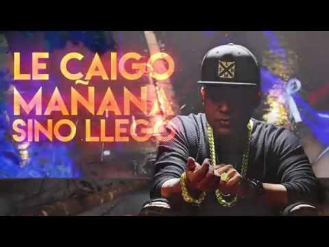 Almighty – Quien Yo Soy (Video Lyric) videos