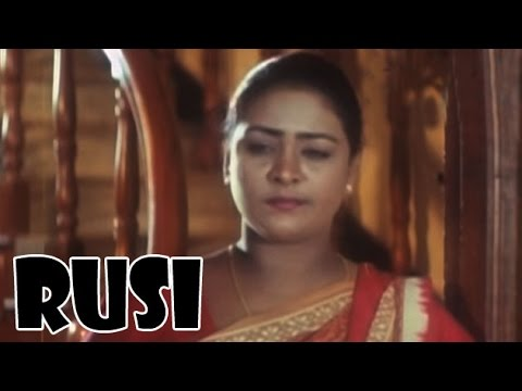 Rusi | Hot Movie | Shakila video