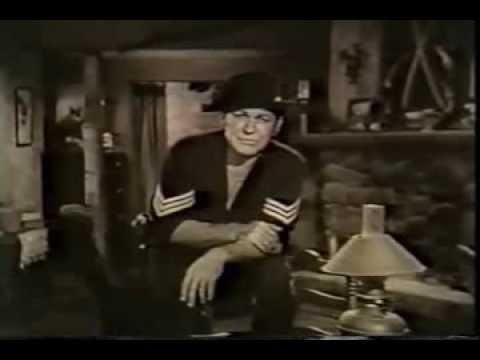 Jethro Bodine Cereal Bowl Youtube Www Picsbud Com