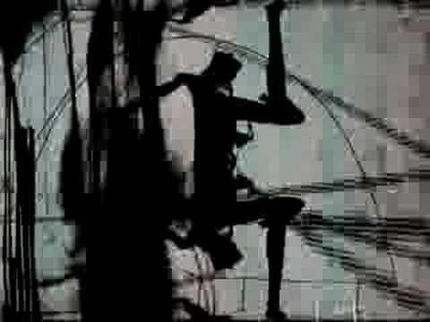 Gravenhurst - Velvet Cell