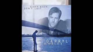 Watch Darryl Worley Is It Just Us video