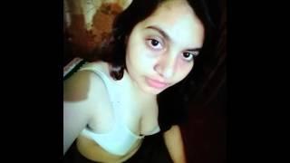 Desi hot girl
