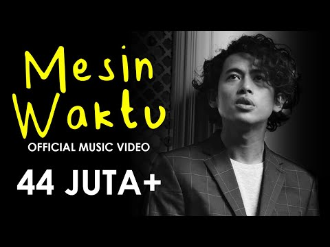 Download Lagu Budi Doremi – Mesin Waktu (OST. Aku Dan Mesin Waktu)