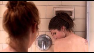 Pitch Perfect (2012) - Shower Scene