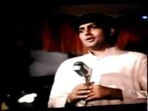 Samjhauta Ghamo Se Kar Lo - Kishore Kumar - arunkumarphulwaria...