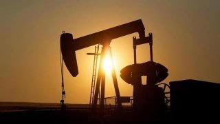 Will oil prices rise on Iranian restrictions?