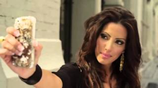Shaggy Feat Melissa Musiqu Picture Official Video 2015 new song  www ersoyalici com tr
