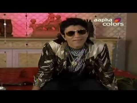 Ltl20thjan2011 - Kab Talak Shama Jali video