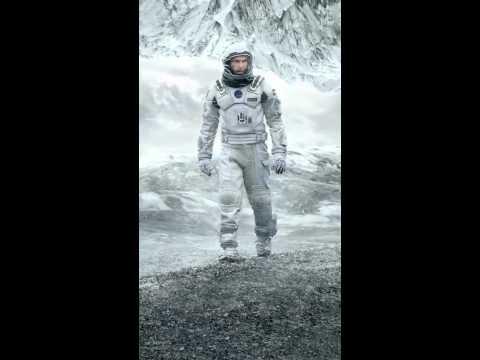 Interstellar - International