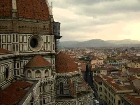 Florence Italy Ilocano Old Songs Medley video