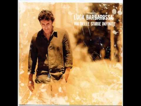 Barbarossa Luca - Andare Avanti