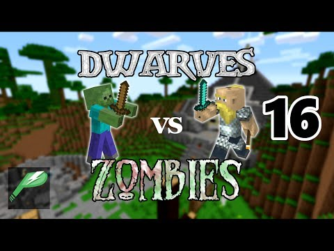 DvZ on PlayMindcrack - Highlights 16 - Proc tunnels with sonny and Draco
