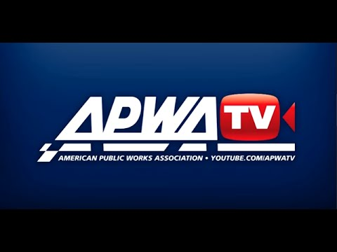 APWA Spotlight On
