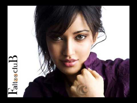Hot Neha Sharma With Imran Hashmi video