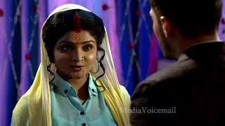 আদরিনী/Adorini 17th September 2017 full episode review | Star Jalsha serial adorini latest update