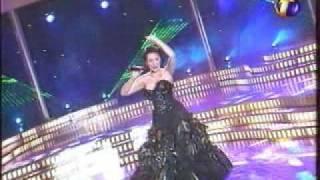 Ирина Аллегрова - Бабы стервы