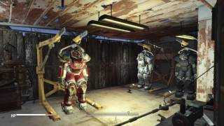 Fallout 4 - UNLIMITED AMMO GLITCH -Super EASY Tutorial